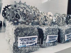 Troféu LXCycling - São Domingos de Benfica