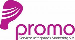 Promo - Serviços Integrados de Marketing