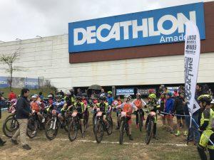 Troféu Decathlon